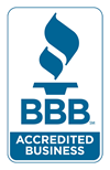 Click for the BBB Business Review of this Insurance Agency in Denver CO